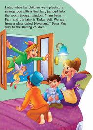 buy fancy story book pan at rs 104 00