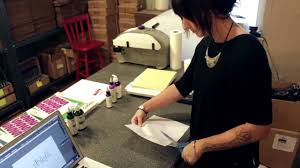 tattoo thermal printer reviews spirit tattoo transfer reprofx spirit pocketjet thermal printer