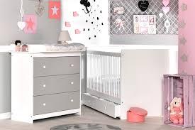 meubles chambre bébé meubles chambre bebe idees deco destiné mobilier de bébé