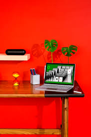 what you need to set up the ultimate workspace wired