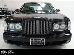 2009 bentley arnage t 2003 bentley arnage t mulliner notoriousluxury