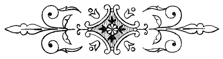 black and white line drawings ornamental doodads the graphics