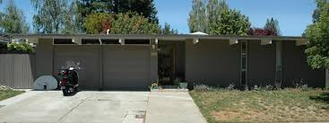 our eichler remodel in palo alto atotic blog