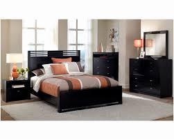 bedroom trendy value city furniture bedroom sets 6 value city