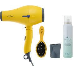 hair styling tools u2014 hair dryers u0026 flat irons u2014 beauty u2014 qvc com