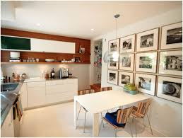 Ideas For Kitchen Walls Kitchen Design Printmeposter Com Blog