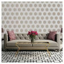 Best Peel And Stick Wallpaper by Self Adhesive Wallpaper Gallery Of Wallpaper Floral Silhouettes