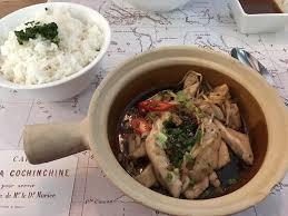 morice cuisine co chin chin 41 photos gasometerstrasse 7 kreis 5