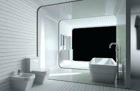 3d bathroom design tool 3d bathroom planner free 3d bathroom planner