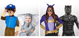 Spirit Halloween Superhero Costumes Spirit Halloween Archives Freebies2deals