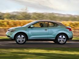 nissan murano gearbox price 2014 nissan murano crosscabriolet information and photos