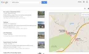 Fedex Ground Map Python Google Maps Api Not Retrieving All Stores Result Stack