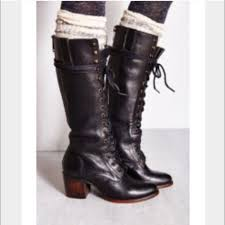 womens black combat boots size 9 783 best i need these shoes images on shoes slippers
