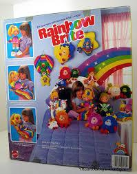 Rainbow Bedroom Decor Rainbow Brite Room Decor Rainbow Brite Pinterest Rainbow Brite