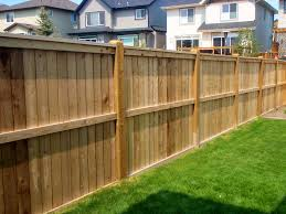 bedroom prepossessing lawn garden horizontal privacy fence