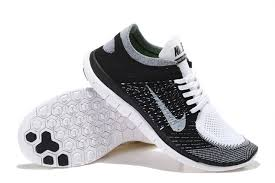 womens grey boots sale nike free 4 0 flyknit black white grey shoes shop for nike