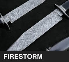 blade options u2013 bliss knife works