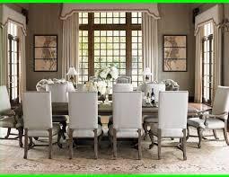 sedie imbottite per sala da pranzo tavolo da pranzo con sedie tavolo da cucina quadrato allungabile
