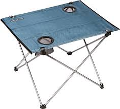 preferred nation folding table folding c table trainers4me