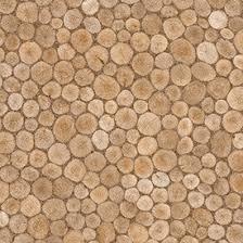 sheet vinyl flooring is solution for busy households