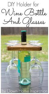 Diy Woodworking Projects Free by Best 25 Easy Woodworking Projects Ideas On Pinterest Wood