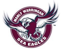 Emblem Design Ideas 100 Best Eagle Logo Design Samples For Inspiration U2013 Diy Logo Designs
