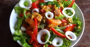 cuisine tahitienne recettes de cuisine tahitienne idées de recettes à base de