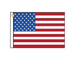 american flags u0026 banners proudly made in the usa u2013 nylon