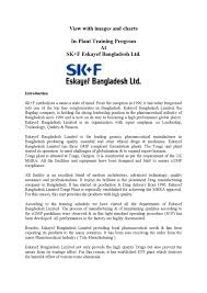 eskayef bangladesh ltd by regan rose issuu