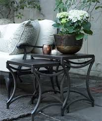 Gordmans Patio Furniture by Gorman U0027s Home Furnishings U0026 Interior Design Quality Furniture