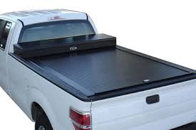Toolbox Truck Bed Truck Covers Usa Cr 200 Toolbox Truck Covers Usa American Work