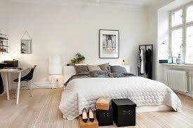 Swedish Bedroom Furniture Swedish Bedroom Bedroom My Home Duvet Day In This Beautiful