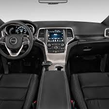 jeep grand cherokee all black 2017 jeep grand cherokee for sale at napleton s northwestern