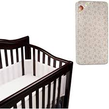 Kolcraft Pediatric 800 Crib Mattress Upc 031878068656 Kolcraft Pediatric 800 Crib Mattress