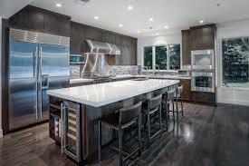 custom kitchen cabinets bay area