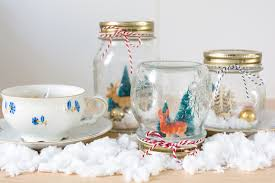 easy diy christmas gifts scene by cscene by c