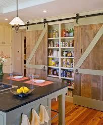 wall ideas for kitchen kitchen wall design ideas viewzzee info viewzzee info