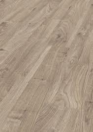 Kronotex Laminate Wood Flooring Kronotex Mammut Everest Oak Beige Aa Floors Toronto
