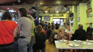 The Best Seafood In Paris Seafood Restaurants In Paris Time 9 Best Restaurants Near Barceloneta Beach Barcelona