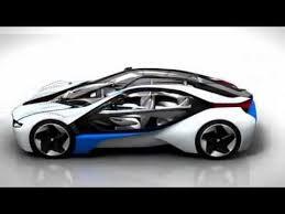 auto designen 3d car animation free car designing software concept car