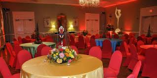 wedding venues in columbus ga country club of columbus weddings get prices for wedding venues