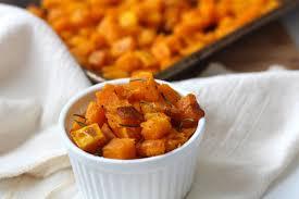 best healthy thanksgiving recipes paleo dairy free gluten free