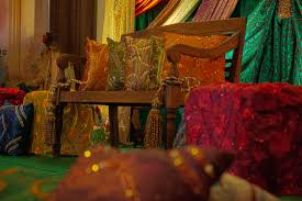 decoration for indian wedding maharani indian wedding decoration ideas click here one stop