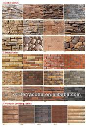 Interior Brick Veneer Home Depot 68 Best Interior Brick Walls Images On Pinterest Interior Brick