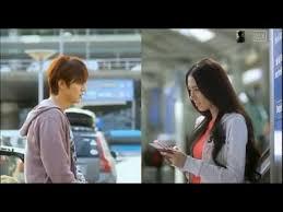 sinopsis film lee min ho i am sam lee min ho one line love epi 1 by iqiyi eng sub youtube