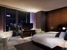 A Place Spa Palms Place Hotel And Spa At The Palms Las Vegas 2018 Room Prices