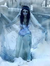 Dead Bride Halloween Costume Diy Corpse Bride Costume Google Halloween 2015