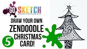 online workshops u2013 go sketch