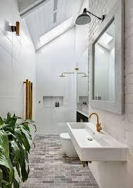 Family Bathroom Ideas The 25 Best Long Narrow Bathroom Ideas On Pinterest Narrow