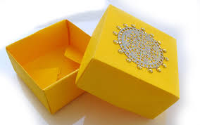 gift to india handmade jewelry boxes handmade gifts for sale india online